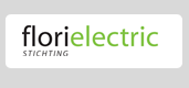 florieelectric